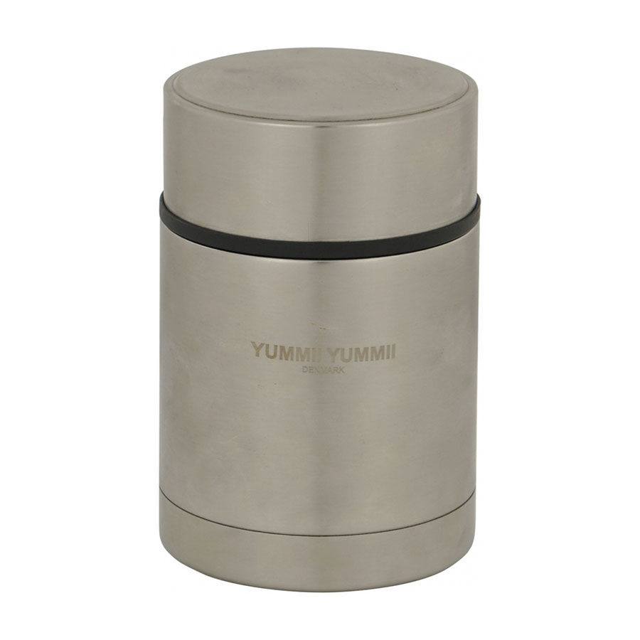 Bento Thermo Box medium Yummii Yummii
